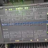 KBA 07KT94 – L0055965