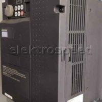 MITSUBISHI ELECTRIC FR-F740-00380-EC