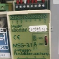 REUTER ELECTRONIC MSG-3-1