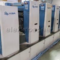 kba 74-5 L 2007 (6)