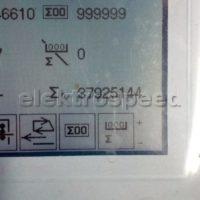 sm52 2 2003 (1)