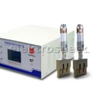 UW20-1A-CF Conprofe 20K Continuos ultrasonic vibration for edge welding