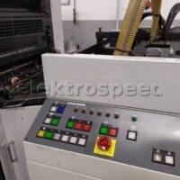 Komori Sprint 228 (5)