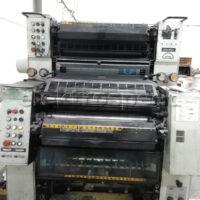 Roland R202 TOB – RCI