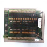 Scheda PLC Selet LP234PS/Q