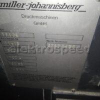 miller tp104 4 (9)