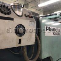 Planeta P27 (9)